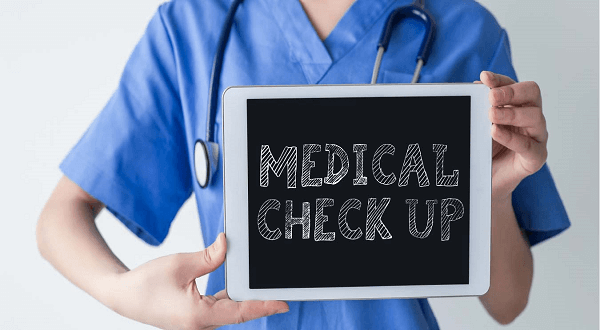 Why you should do regular check up in Turkey?