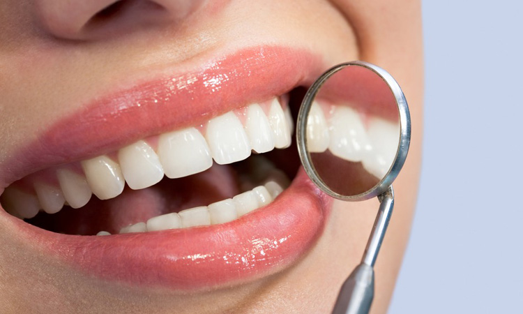 Types of odontotherapies to take care of your oral health