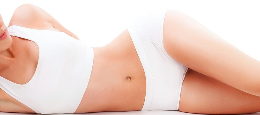 Trendiest body aesthetics in Istanbul clinic to enhance your appearance