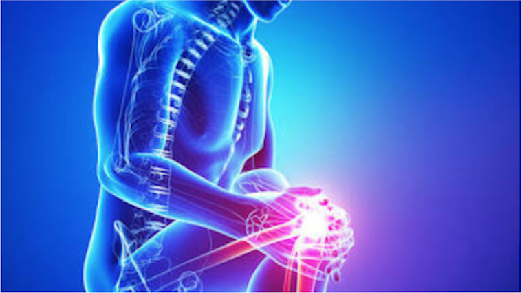 Get to know more about Orthopaedic treatment in Turkey