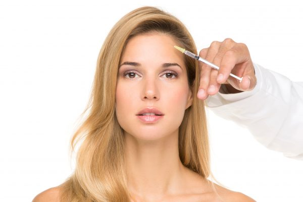 Treat your hair better with hair botox treatment in Istanbul