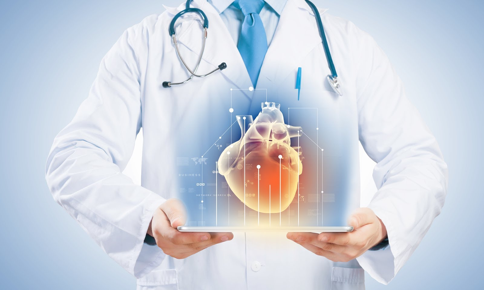 Getting the heart in control with Cardiology treatment in Turkey