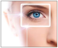 Treating the eyes with Eye treatment in Turkey