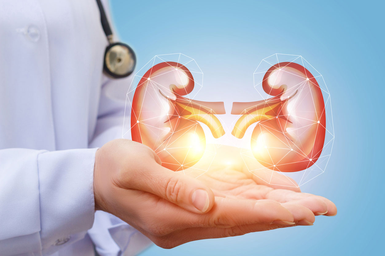 Get the best Urology treatment in Turkey and treat your disease from the core