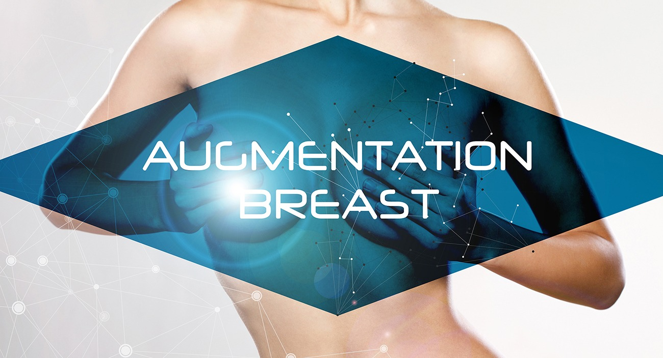 Love your life comfortably with the help of Breast Augmentation in Turkey