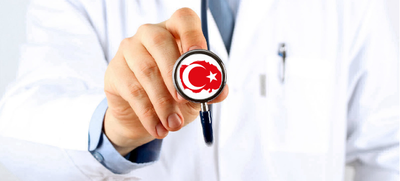 Advantages of going to hospital for check up in Istanbul