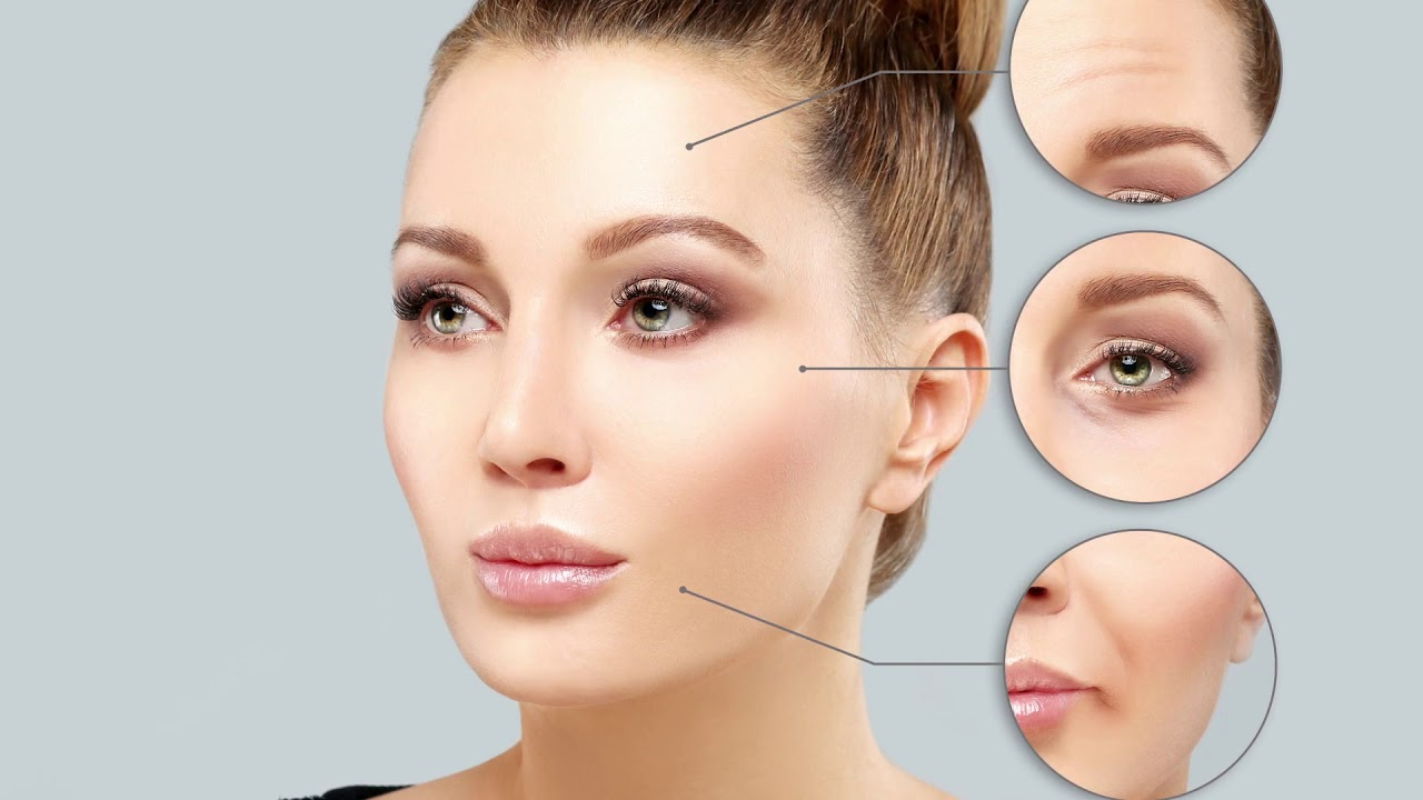 The many advantages of getting Botox treatment in Istanbul