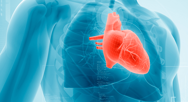 The best Cardiology Hospitals in Turkey